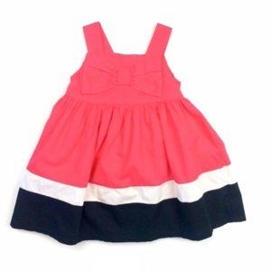 Gymboree NWT Bow Sundress & Bloomers